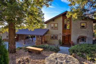 33431 Waterfall Way, North Fork, CA 93643 - MLS#: OC18004407