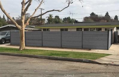 3236 N Studebaker Road, Long Beach, CA 90808 - MLS#: OC18004434