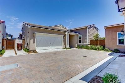 28 Puesto, Rancho Mission Viejo, CA 92694 - MLS#: OC18004759