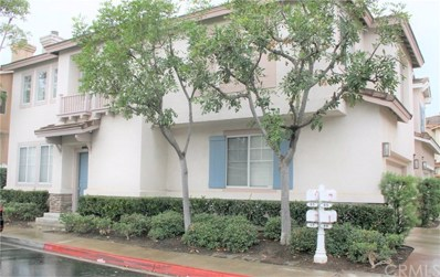 83 Woodcrest Lane, Aliso Viejo, CA 92656 - MLS#: OC18005263