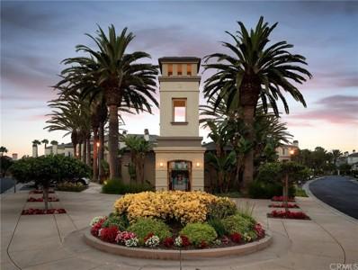 19411 Surfset Drive, Huntington Beach, CA 92648 - MLS#: OC18005315