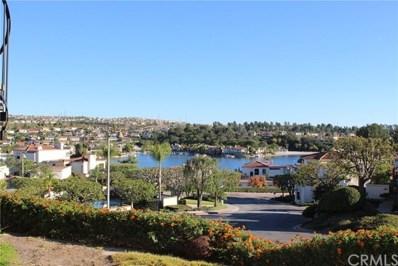 27792 Soller UNIT 43, Mission Viejo, CA 92692 - MLS#: OC18005371