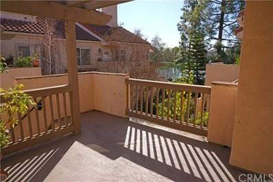 37 Brisa Del Lago, Rancho Santa Margarita, CA 92688 - MLS#: OC18005440