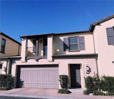 103 Rodeo, Irvine, CA 92602 - MLS#: OC18005702