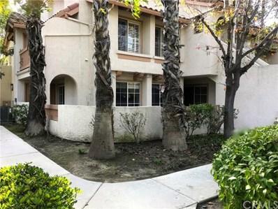 24361 Conejo UNIT 4, Laguna Hills, CA 92656 - MLS#: OC18005766