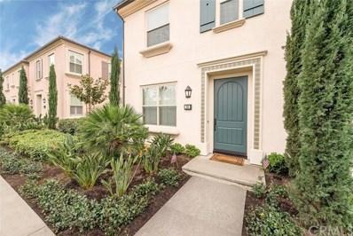 59 Zen Garden, Irvine, CA 92620 - MLS#: OC18006220