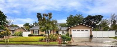 2499 Anniversary Lane, Newport Beach, CA 92660 - MLS#: OC18006414