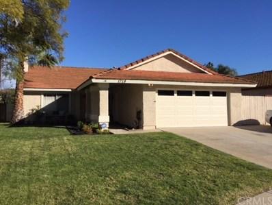 1718 Willowbrook Lane, Simi Valley, CA 93065 - MLS#: OC18006448