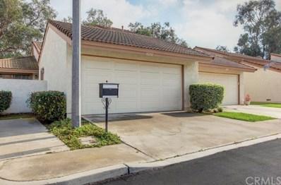 18292 Gum Tree Lane, Huntington Beach, CA 92646 - MLS#: OC18006503