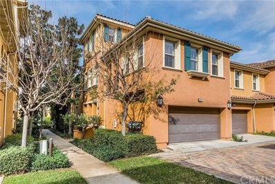 194 Wild Lilac, Irvine, CA 92620 - MLS#: OC18006644