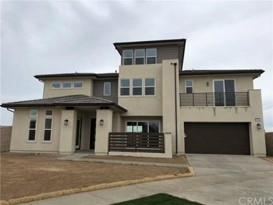 79 Bolide, Irvine, CA 92618 - MLS#: OC18006683