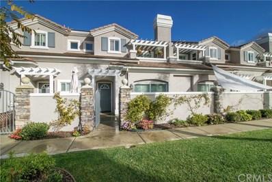 7308 Bret Court, Huntington Beach, CA 92648 - MLS#: OC18006856