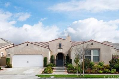163 Pavilion Park, Irvine, CA 92618 - MLS#: OC18006926