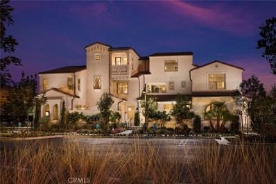 147 Milky Way, Irvine, CA 92618 - MLS#: OC18007113