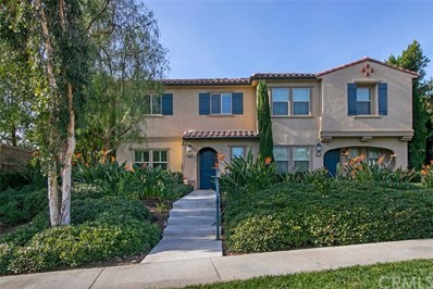 39 Distant Star, Irvine, CA 92618 - MLS#: OC18007120