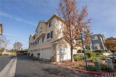 8 Westshore Way, Buena Park, CA 90621 - MLS#: OC18007489
