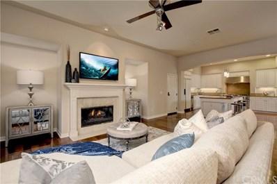 7838 Lorenzo Drive, Huntington Beach, CA 92648 - MLS#: OC18007527