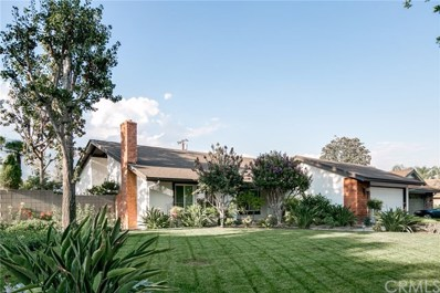 311 E Midway Court, Upland, CA 91784 - MLS#: OC18007654