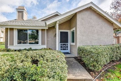 2 Hollowglen UNIT 7, Irvine, CA 92604 - MLS#: OC18007682
