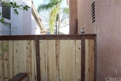 8 Nutmeg Street, Rancho Santa Margarita, CA 92688 - MLS#: OC18007715