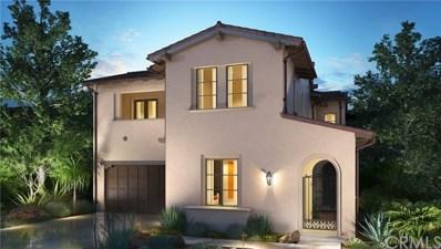 109 Via Salamanca, San Clemente, CA 92672 - MLS#: OC18007719