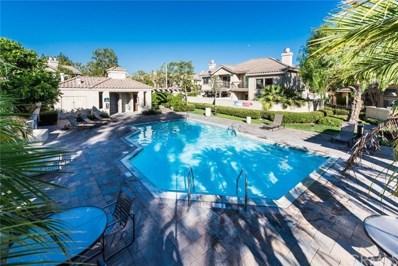 73 Encantado, Rancho Santa Margarita, CA 92688 - MLS#: OC18007729
