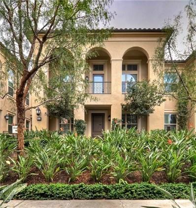 21 Mayfair, Irvine, CA 92620 - MLS#: OC18007988