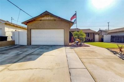 11744 Gayview Drive, La Mirada, CA 90638 - MLS#: OC18008788
