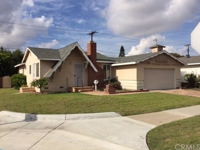 7551 Valley View Street, Buena Park, CA 90620 - MLS#: OC18008888