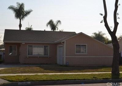 3718 E Allington Street, Long Beach, CA 90805 - MLS#: OC18008901