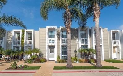 4093 Aladdin Drive, Huntington Beach, CA 92649 - MLS#: OC18008933