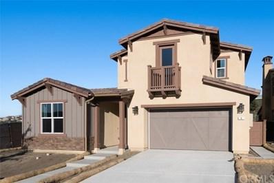 4 Baliza, Rancho Mission Viejo, CA 92694 - MLS#: OC18009465
