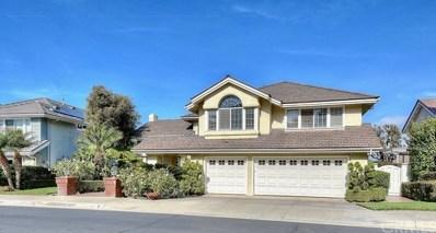 11 Olympus, Irvine, CA 92603 - MLS#: OC18009496