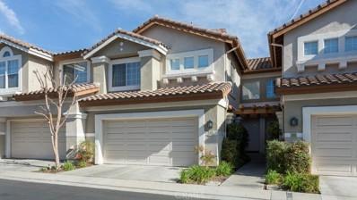 32 Merano, Mission Viejo, CA 92692 - MLS#: OC18010301