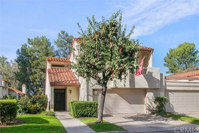26615 Guadiana, Mission Viejo, CA 92691 - MLS#: OC18010551
