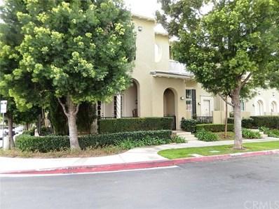 72 Modesto UNIT 47, Irvine, CA 92602 - MLS#: OC18010984