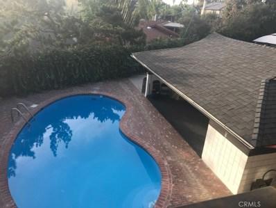 6079 Pachappa Drive, Riverside, CA 92506 - MLS#: OC18011012