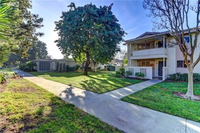 5 Via Castilla UNIT B, Laguna Woods, CA 92637 - MLS#: OC18011432