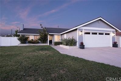 6101 Winslow Drive, Huntington Beach, CA 92647 - MLS#: OC18011682