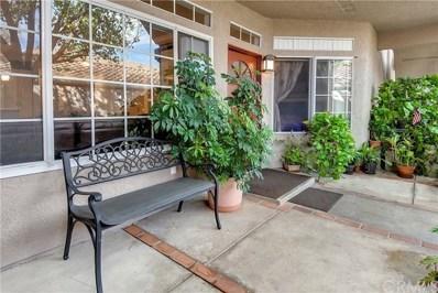 29 Leonado, Rancho Santa Margarita, CA 92688 - MLS#: OC18012041
