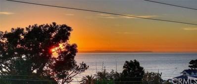 2358 S Coast Hwy UNIT B, Laguna Beach, CA 92651 - MLS#: OC18012174