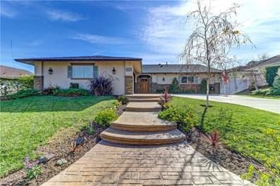 24332 Augustin Street, Mission Viejo, CA 92691 - MLS#: OC18012278