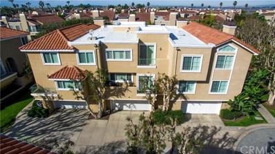 19395 Castlewood Circle, Huntington Beach, CA 92648 - MLS#: OC18012350