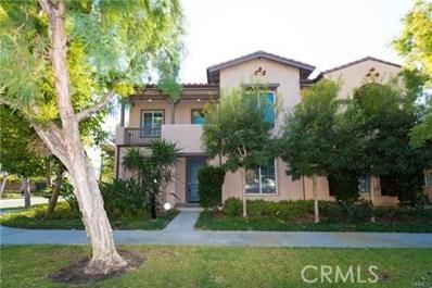 54 Bamboo, Irvine, CA 92620 - MLS#: OC18012940