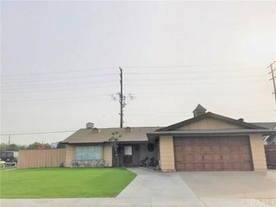 18632 Minuet Lane, Anaheim Hills, CA 92807 - MLS#: OC18013088