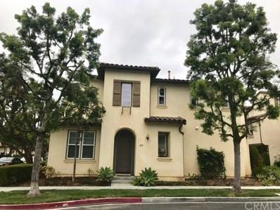 230 Tall Oak UNIT 141, Irvine, CA 92603 - MLS#: OC18013192