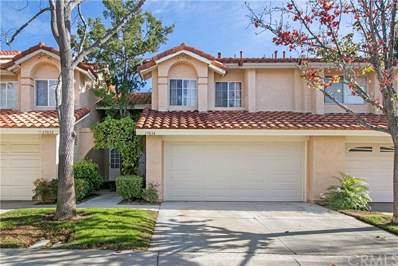 19034 Canyon Terrace Drive, Lake Forest, CA 92679 - MLS#: OC18013455