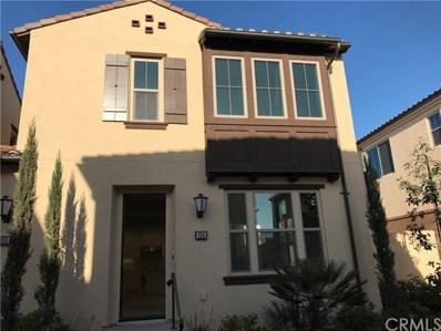 134 Nature Walk, Irvine, CA 92618 - MLS#: OC18013868