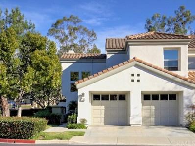 2 Calle Del Norte, Rancho Santa Margarita, CA 92688 - MLS#: OC18013901