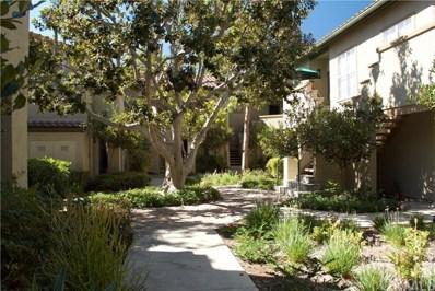 73 Via Contento, Rancho Santa Margarita, CA 92688 - MLS#: OC18013931